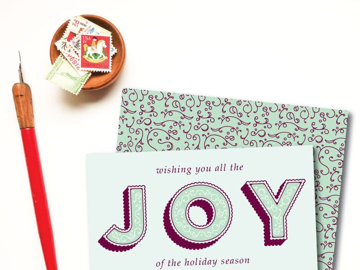 Tmx 1417634294730 Joynophoto Plymouth wedding invitation