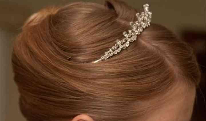 weddinghaironlocation