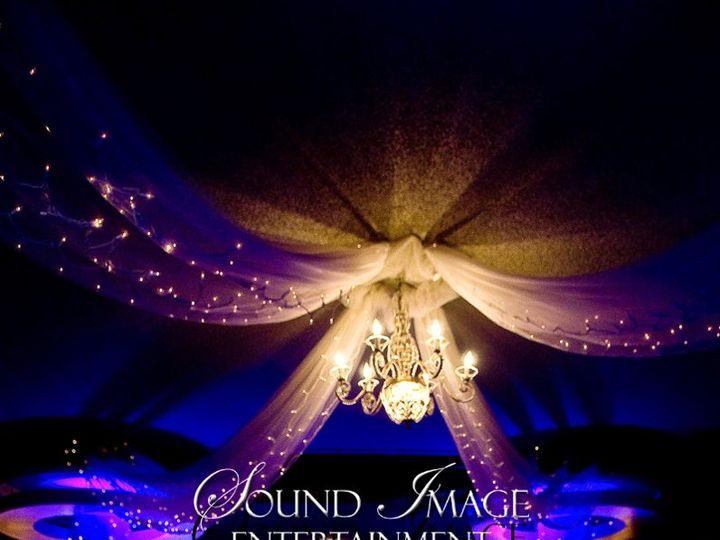 Tmx 1358468515803 WMCapitalPlaza Antelope wedding dj