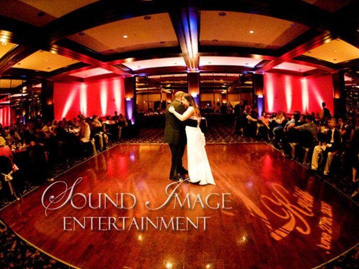 Tmx 1358468524773 WMfirstdance1 Antelope wedding dj