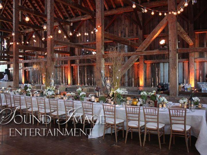 Tmx 1358468533164 WMIMG1020 Antelope wedding dj