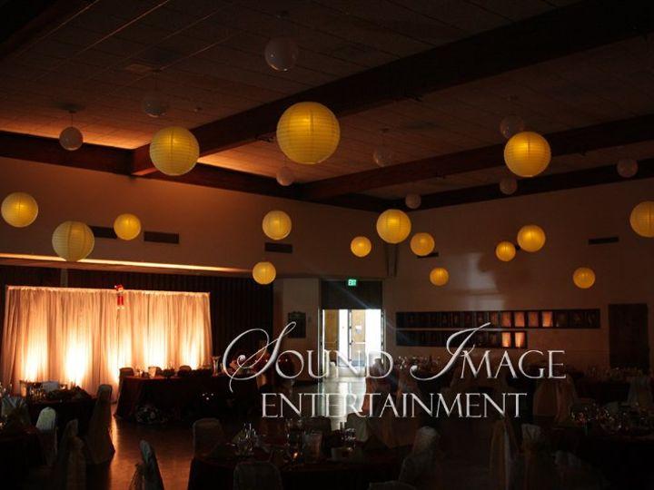 Tmx 1358468546601 WMIMG2256 Antelope wedding dj