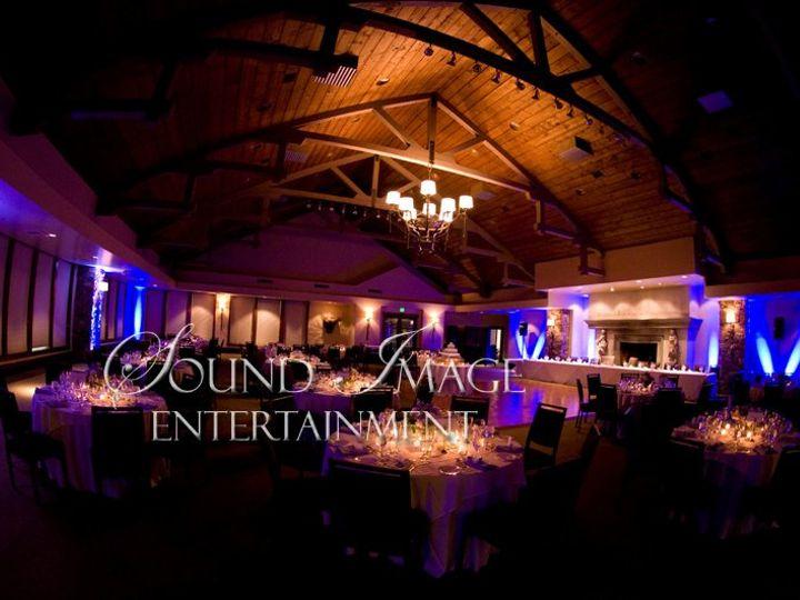 Tmx 1358468573278 WMsierra046 Antelope wedding dj