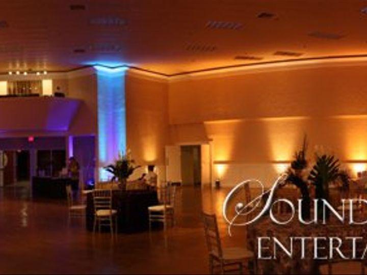 Tmx 1358469453569 EGEC5EditWM Antelope wedding dj