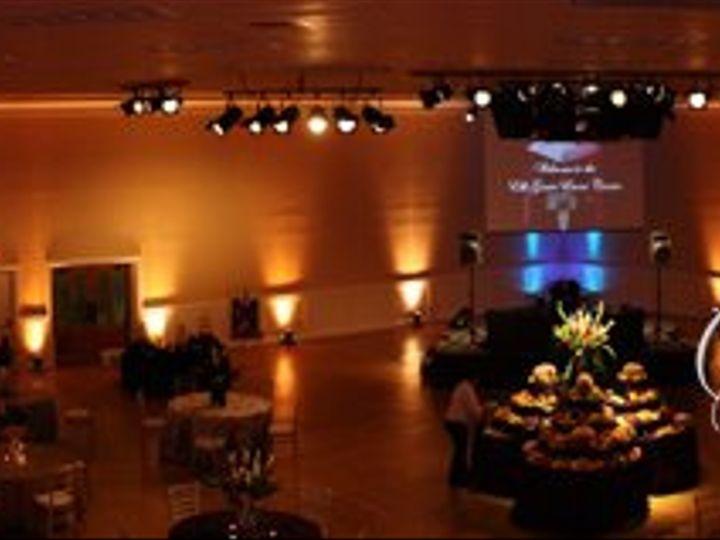 Tmx 1358469454790 EGEC6EditWM Antelope wedding dj