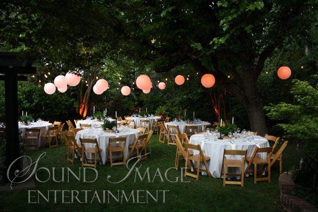 Tmx 1358469459099 IMG7683WM Antelope wedding dj