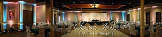 Tmx 1358469483762 SunriseEventCenter4WMWeb Antelope wedding dj