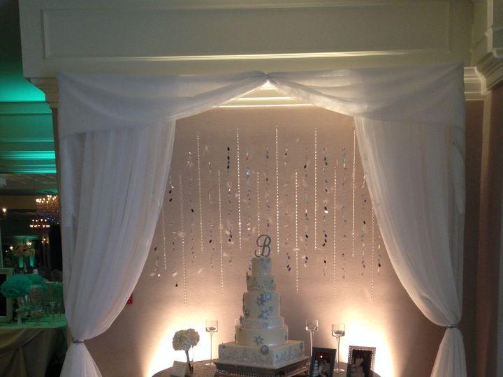 Tmx 1434133349254 Img7379 Antelope wedding dj