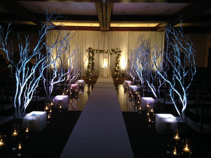 Tmx 1434133372188 Img7397 Antelope wedding dj