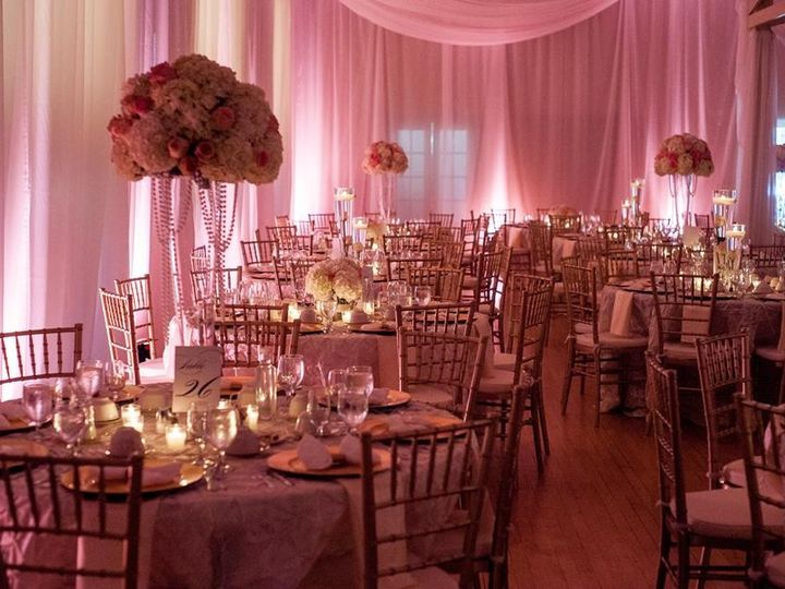 Tmx 1434133389012 Koula 2 Antelope wedding dj