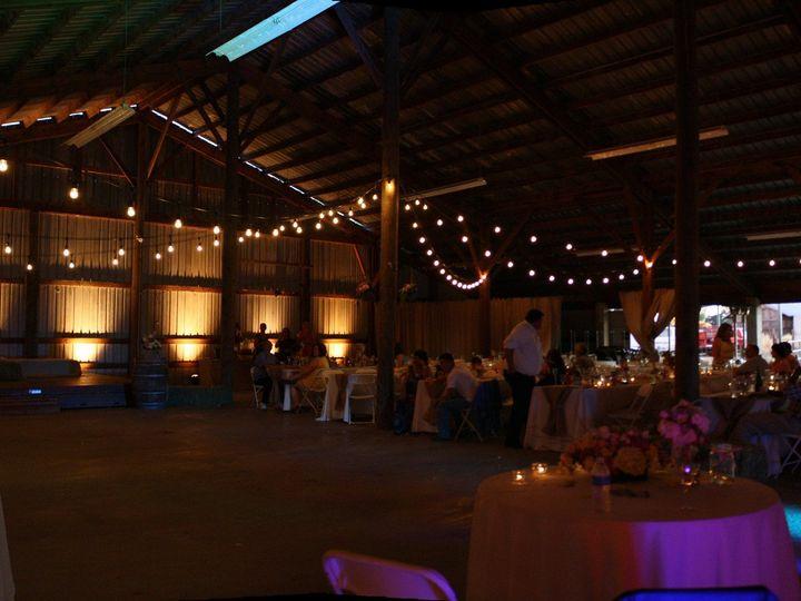 Tmx 1434139677907 Herald Barn2 Antelope wedding dj