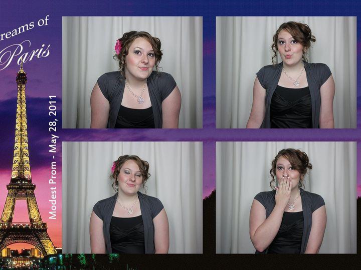 Tmx 1434168928276 20110528195152 Antelope wedding dj