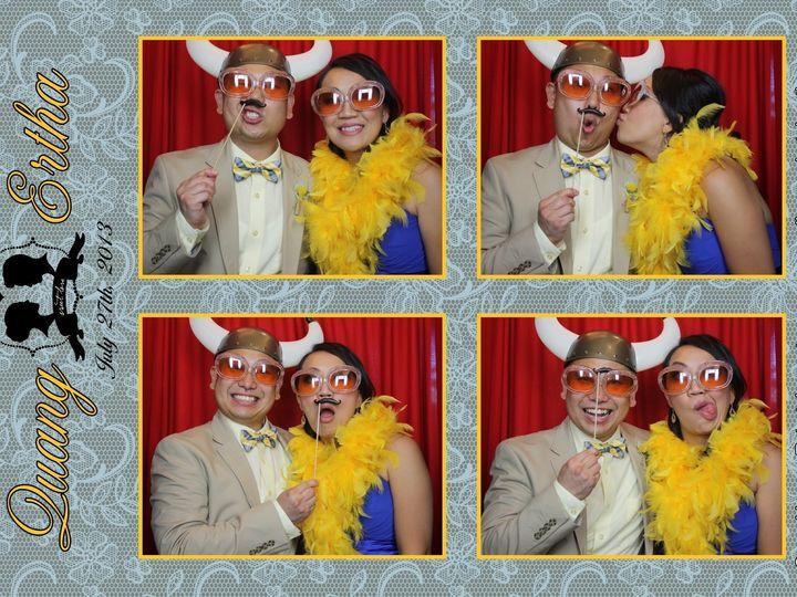Tmx 1434168962581 20130727175130 Antelope wedding dj