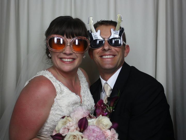 Tmx 1434169332664 Img0022 Antelope wedding dj