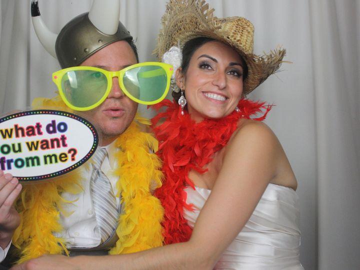 Tmx 1434169711715 Img0238 Antelope wedding dj