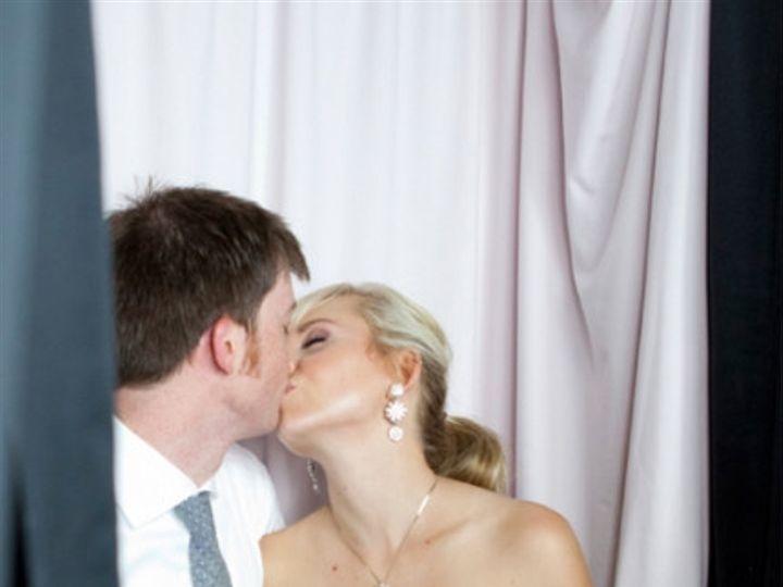 Tmx 1434170108961 Jj3 4 Antelope wedding dj