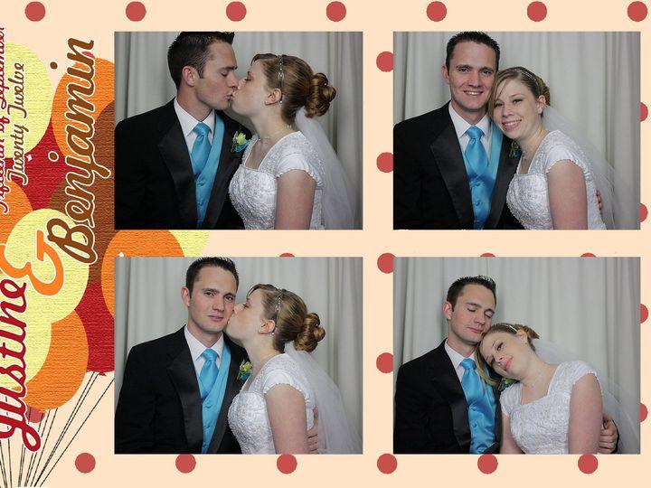 Tmx 1434170112756 Justineprint2 Antelope wedding dj