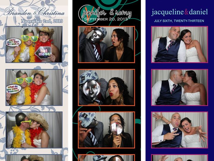 Tmx 1434171095895 Strips Antelope wedding dj