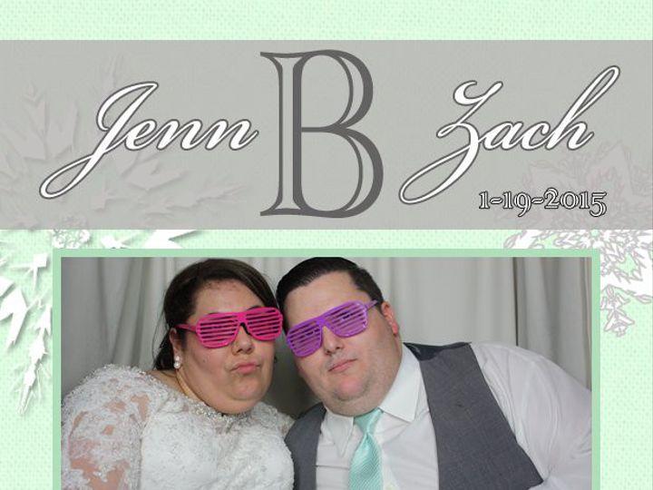 Tmx 1434171550027 20150119204225 Antelope wedding dj