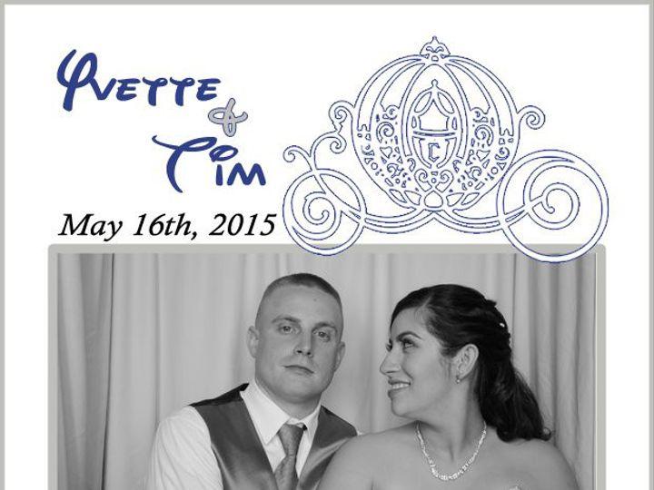 Tmx 1434171555020 20150516231646 Antelope wedding dj