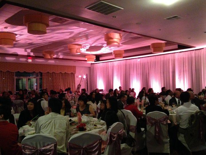 Tmx 1434172183535 Img1717 Antelope wedding dj
