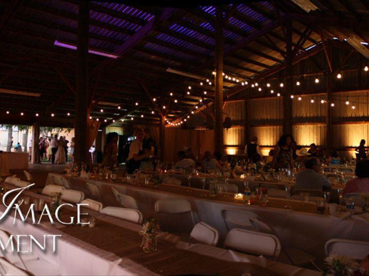 Tmx 1434172399885 Herald Barn5wm Antelope wedding dj