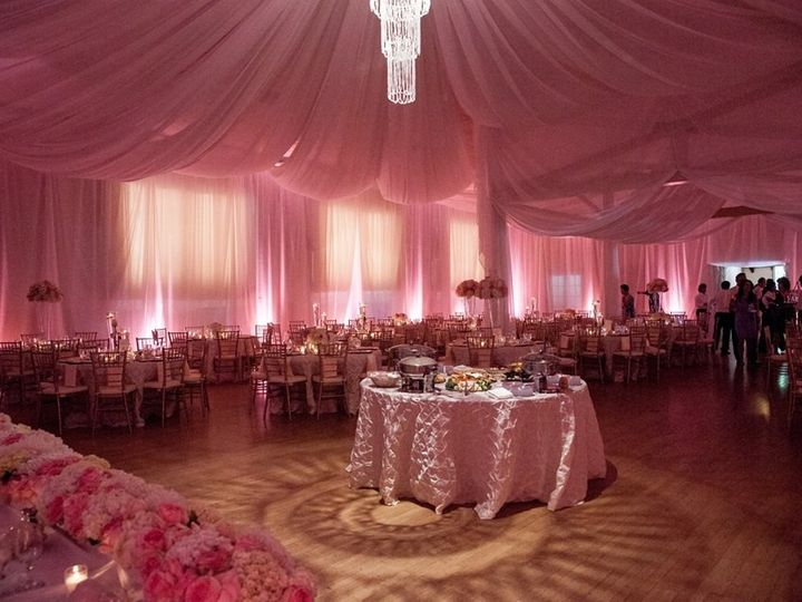 Tmx 1434172485101 Koula 1 Antelope wedding dj