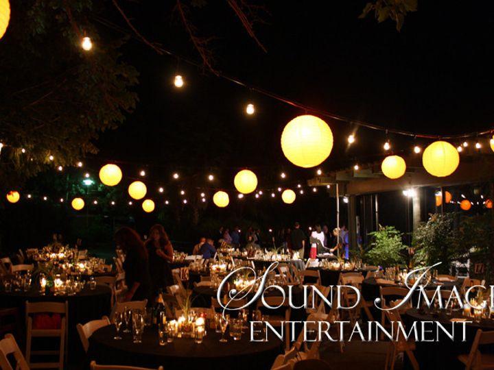 Tmx 1434173178707 Zoo1 Antelope wedding dj
