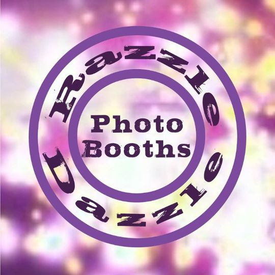 Razzle Dazzle Photo Booths