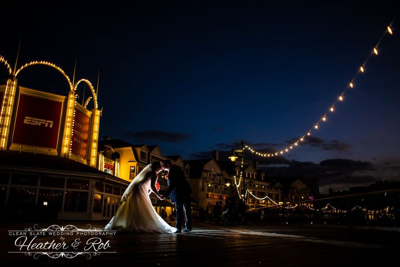 renee kevin disney world wedding sneak peek 134 51 948200