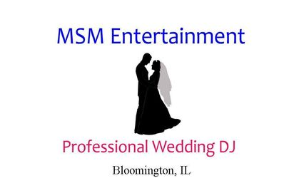 MSM Entertainment 1