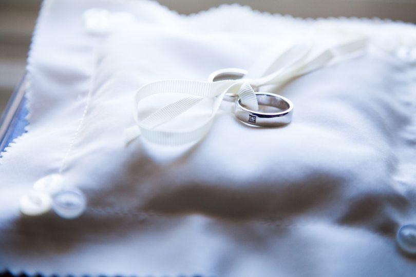 2 20 2015 mark silvana wedding img8616