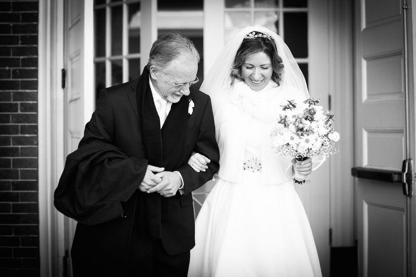 2 20 2015 mark silvana wedding img8699 2