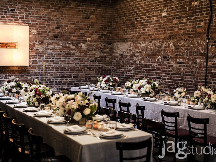 Tmx 1480380150893 11rufflesandtweedmeghanmichael Bronx, New York wedding planner