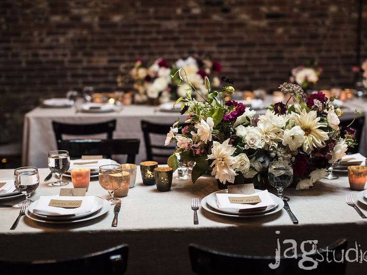 Tmx 1480380180599 09rufflesandtweedmeghanmichael Bronx, New York wedding planner