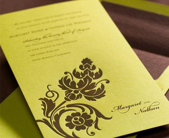 W1763weddinginvitation