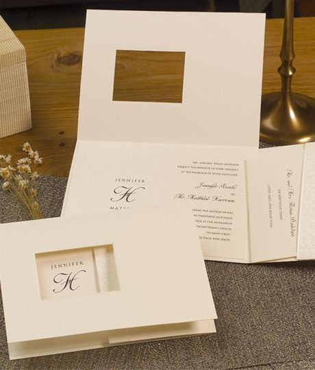 G5082weddinginvitation