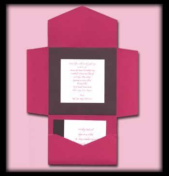 Tmx 1285783689394 Paperduevet Virginia Beach wedding invitation