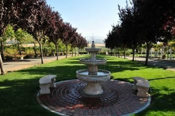 Rios Reserve Winery
