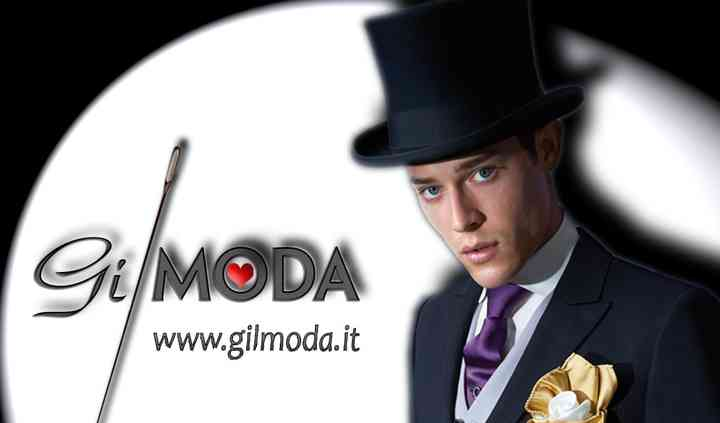 Gilmoda