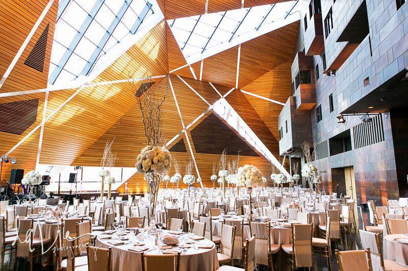 Mcnamara alumni center venue minneapolis mn weddingwire 800x800 1480543618796 memorial hall gold 800x800 1479752177168 011mcnamara wedding junglespirit Choice Image