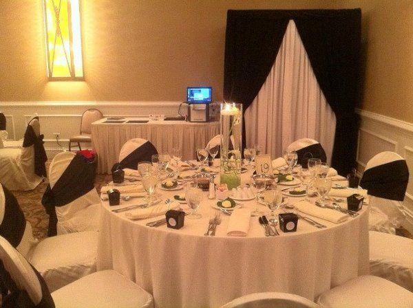 Tmx 1336077708911 Small1 Mount Prospect wedding rental
