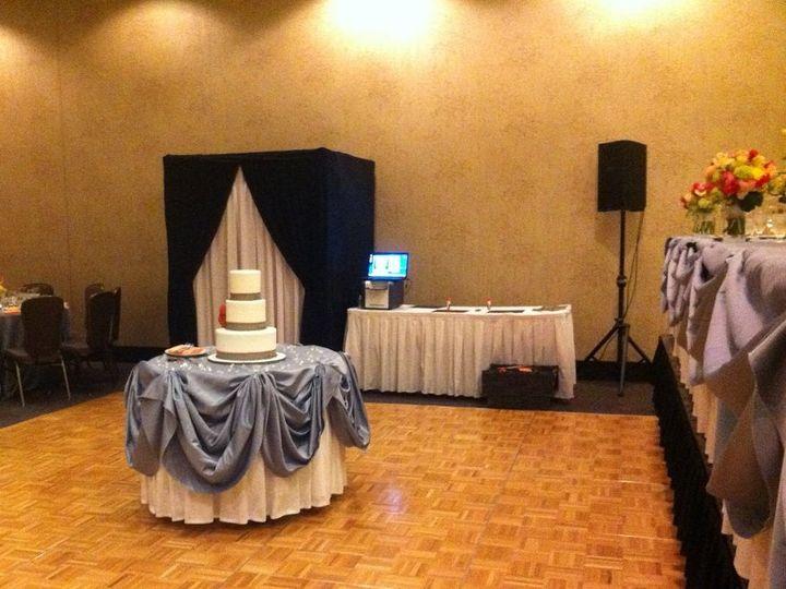 Tmx 1340395952344 Gallery5 Mount Prospect wedding rental