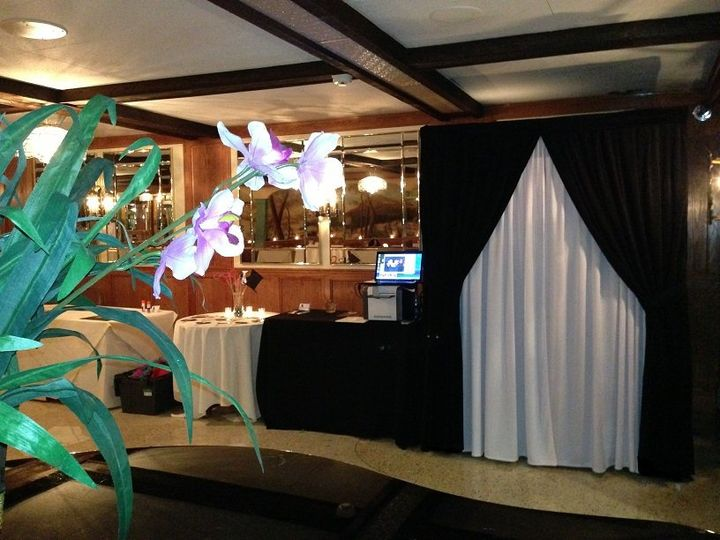 Tmx 1354113371572 IMG0984 Mount Prospect wedding rental