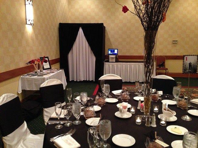 Tmx 1390279187338 Gina Mount Prospect wedding rental