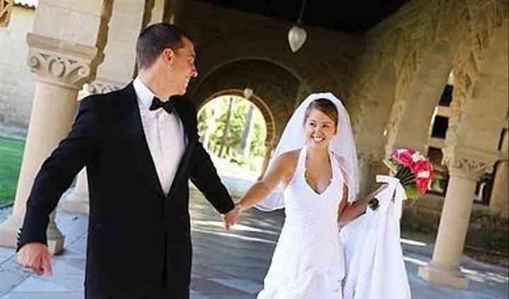 Bridal Shop, LLC