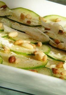 Zucchini7756