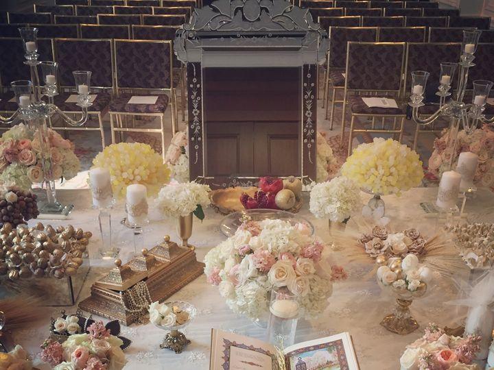 Tmx 1430776186691 Img4748 San Francisco wedding planner