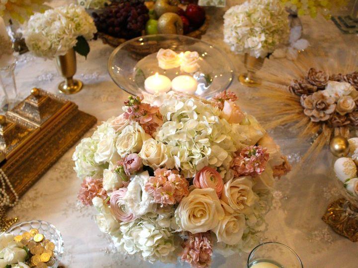 Tmx 1440523695846 Img4455 San Francisco wedding planner