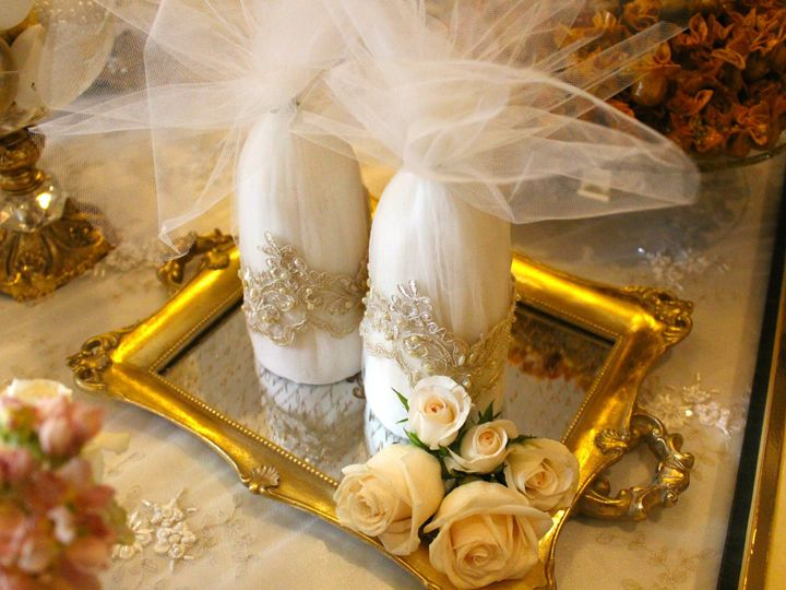 Tmx 1440523812940 Img4459 San Francisco wedding planner